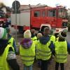 Feuerwehr Hallstadt