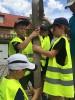 Kinderfeuerwehrtag 2017 - Priesendorf_1