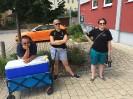 Kinderfeuerwehrtag 2017 - Priesendorf_3