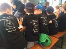 Kinderfeuerwehrtag 2017 - Priesendorf_9
